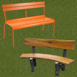 Bancos para jardin mesa bancos de madera para jardn banco de madera para jardn cms largo mesa - Bancos de jardin de segunda mano ...