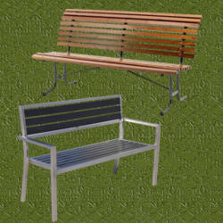 Anuncios muebles venta de muebles de segunda mano 2015 personal blog - Bancos de jardin de segunda mano ...