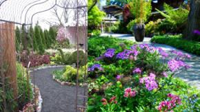 jardineria paisajista