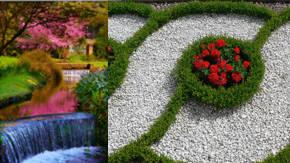 adems de lo expuesto sobre la de la jardinera es conveniente mencionar que las funciones que se le darn a este jardn