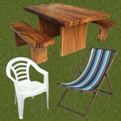 muebles de jardin baratos - Muebles De Jardn Baratos