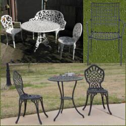 Comprar ofertas platos de ducha muebles sofas spain for Ofertas mesas y sillas de jardin