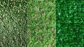 Tipos de cesped artificial diferentes modelos - Tipos de cesped artificial ...